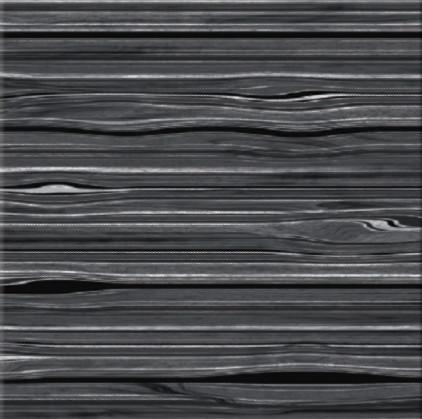 Stolová deska Wave Temptete