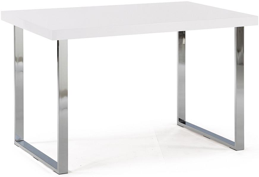 Autronic Stůl jídelní A770 WT