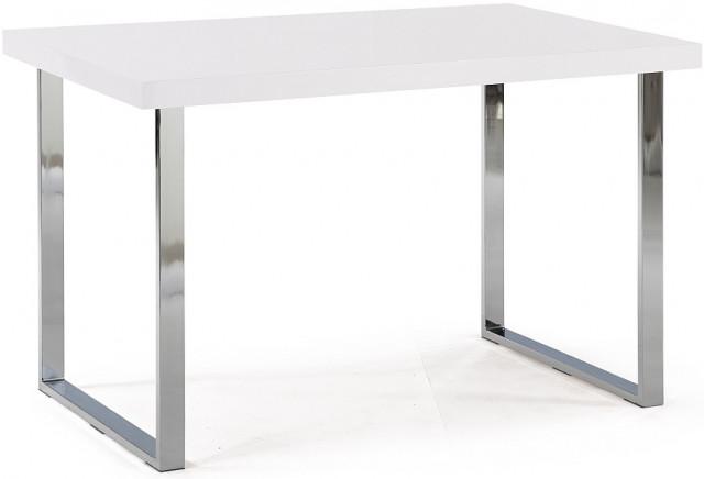 Stůl jídelní A770 WT