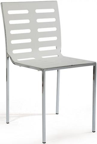 Jídelní židle CT-123-2