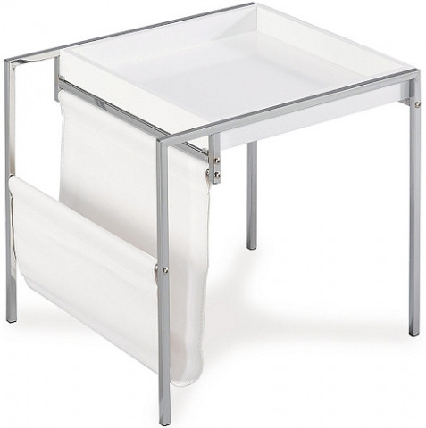 Konferenční stolek 58957 WT