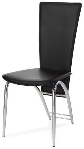 Jídelní židle AC-1158