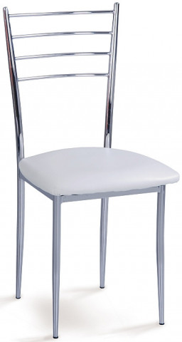 Jídelní židle AUC-178