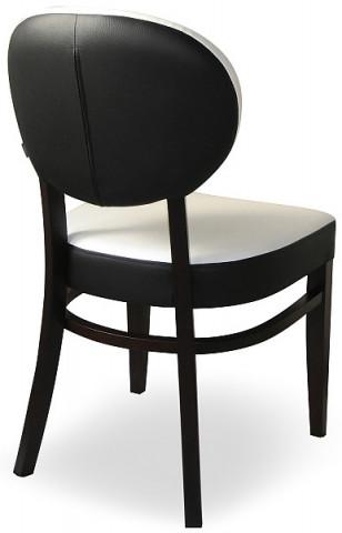 Židle 313 245 Barbara