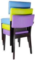 Židle 313 181 Ema