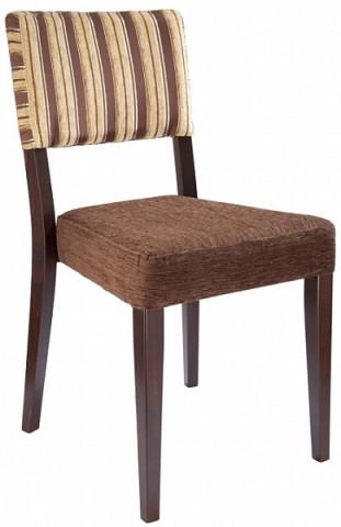 Židle 313 183 Ema