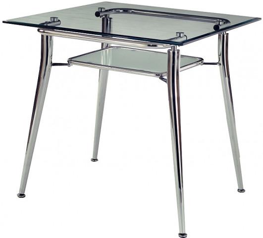 Stůl jídelní EP9231