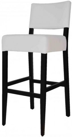 Barová židle 363 662 Rút