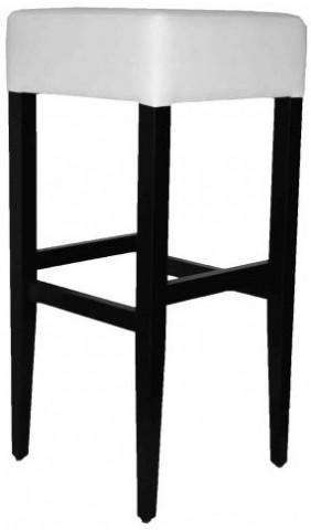 Barová židle 373 662 Rút