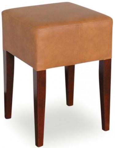 Židle 373 260 Adam