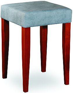 Židle 373 262 Adam