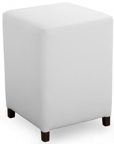 Bernkop Židle 373 261 Adam