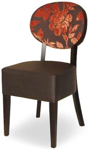 Židle 313 275 Barbara