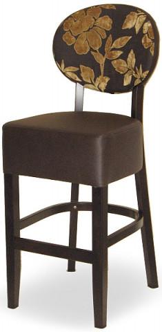 Barová židle 363 275 Barbara