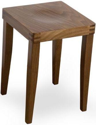 Dřevěná židle 371 262 Adam