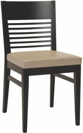 Jídelní židle Luton