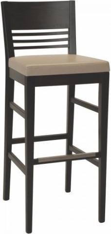 Barová židle Luton