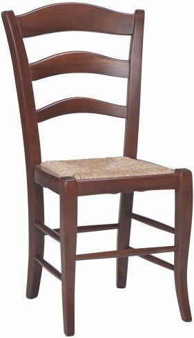 Stima Jídelní židle Montanara