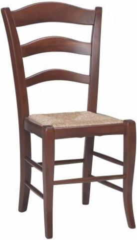 Jídelní židle Montanara