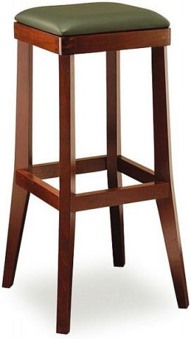Barová židle 373 048 Daniel