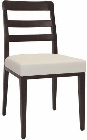 Jídelní židle Opera norma 49F