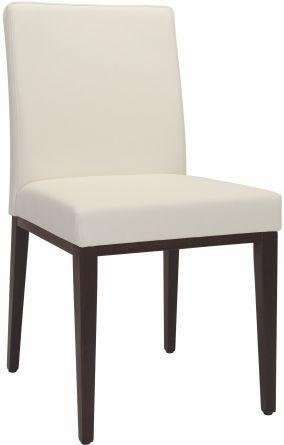 Jídelní židle Opera casta 49G