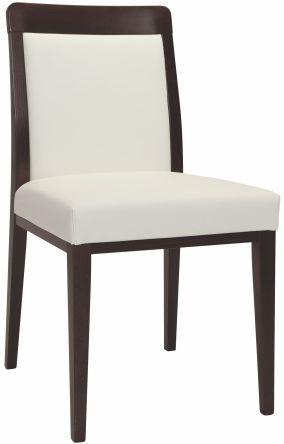 Jídelní židle Opera boheme 49E