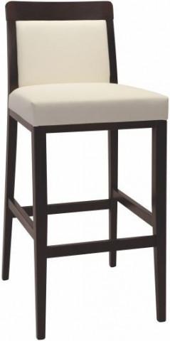 Barová židle Opera Bar Boheme 49Ei