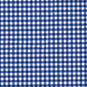 Stolová deska Vichy Bleu