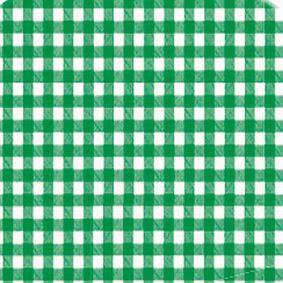 Stolová deska Vichy Vert
