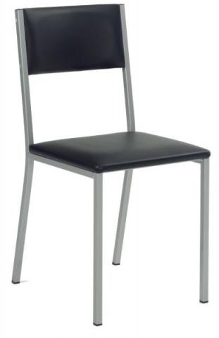 Jídelní židle Paco