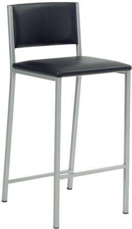 Barová židle Paco Bar