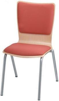 Židle Simona