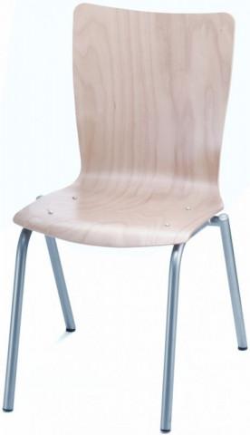 Jídelní židle Simona H