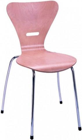 Jídelní židle Klaudie H