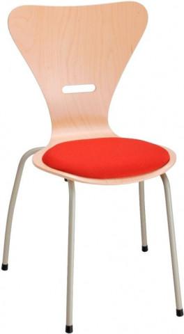 Židle Klaudie B