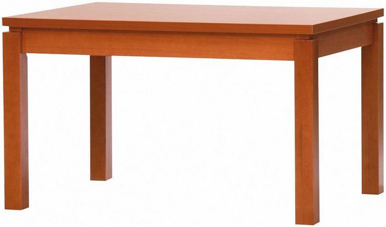 Stima Jídelní stůl Monza 36 90x130
