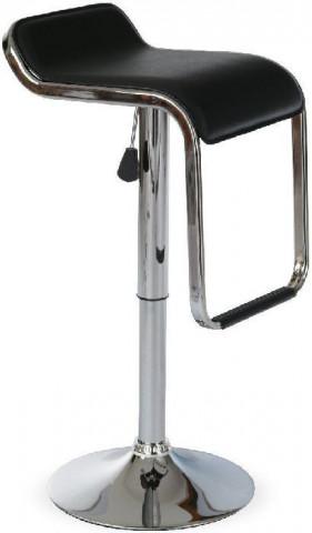 Barová židle AUB-305