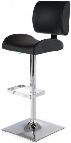 Barová židle HB-563