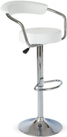 Barová židle  AUB-308