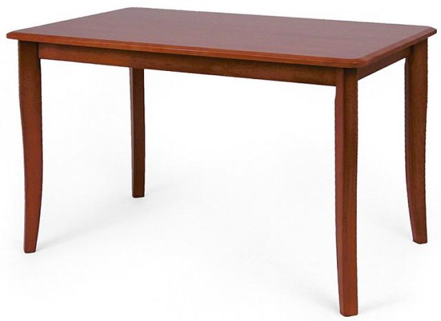 Jídelní stůl BE406
