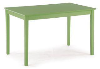 Jídelní stůl YAT676