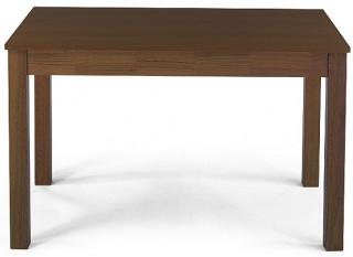 Jídelní stůl BT-4676