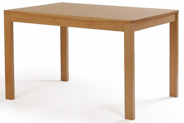 Jídelní stůl BT-6745