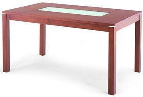 Jídelní stůl BT-6770 TR2