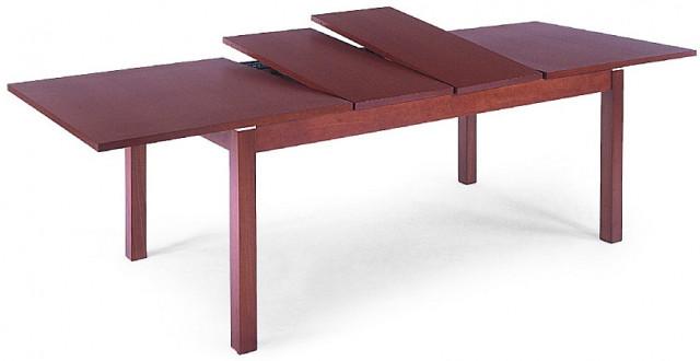 Jídelní stůl T-4600 TR2