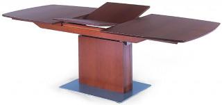 Jídelní stůl BT-6550