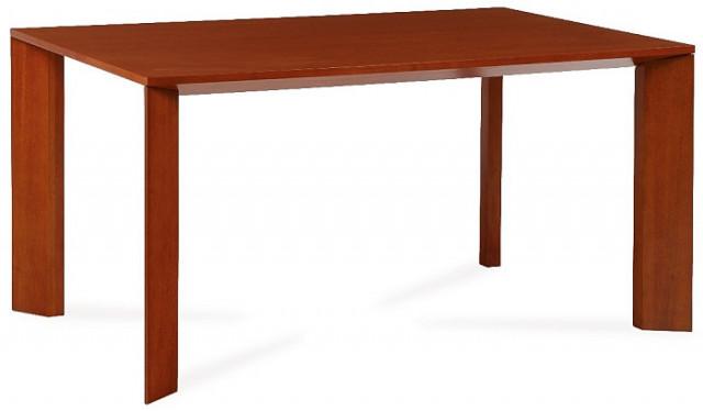 Stůl dřevěný ART-2295 TR2