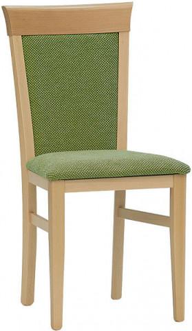 Jídelní židle Elena