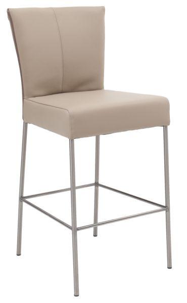 Kovobel Barová židle Jason Bar